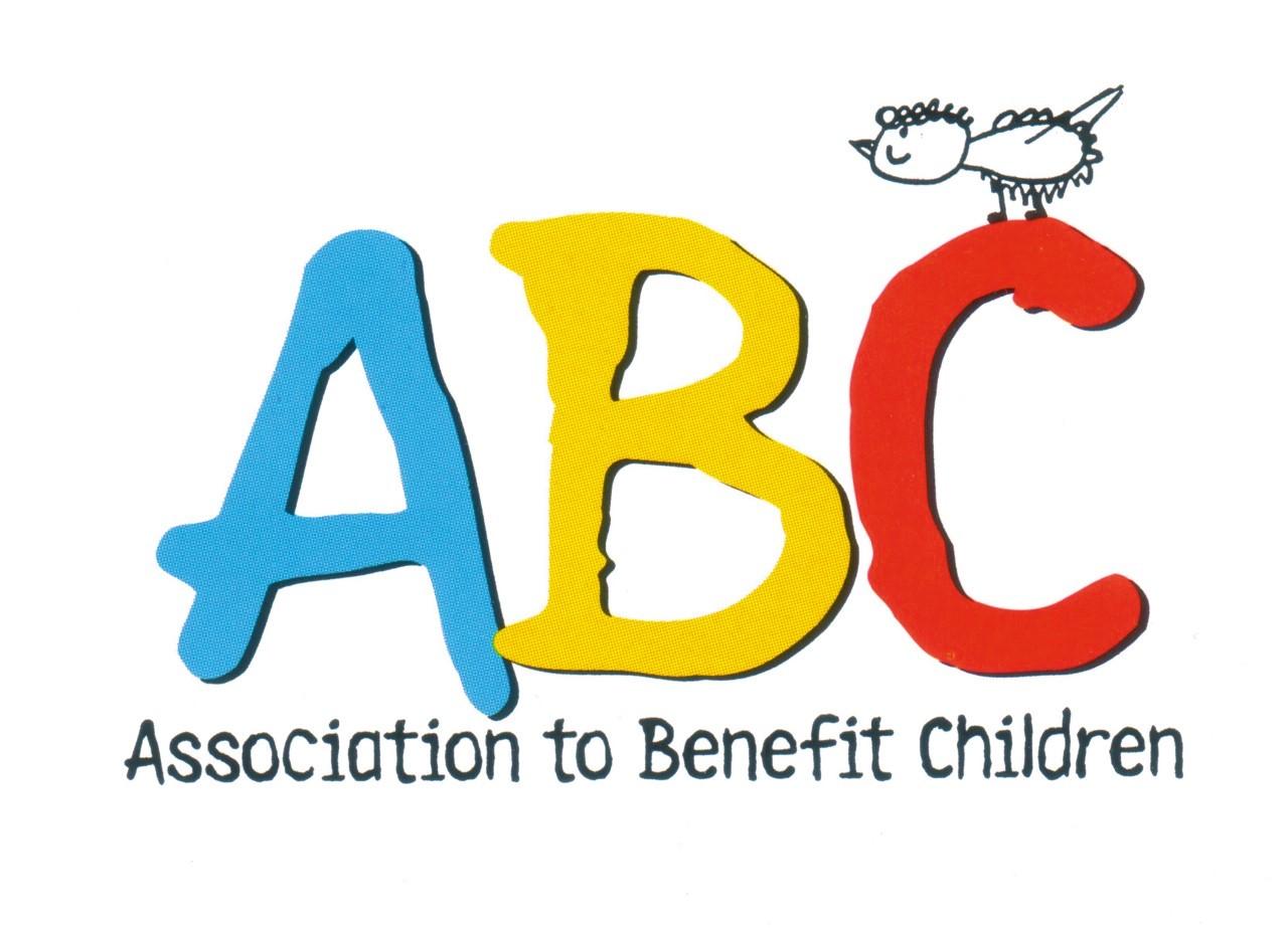 Association-to-Benefit-Children1.jpg