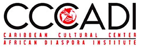 CCCADI-logo-600x400.jpg
