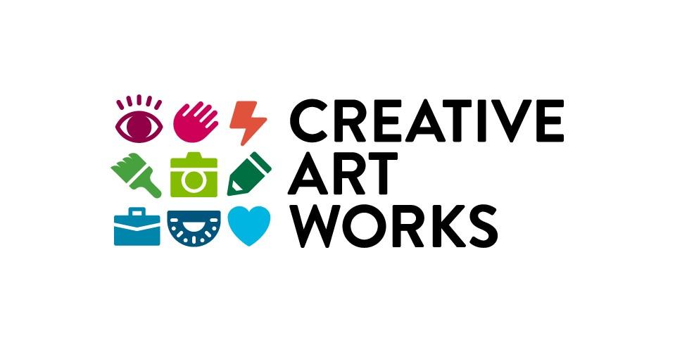 creative art works logo.jpg
