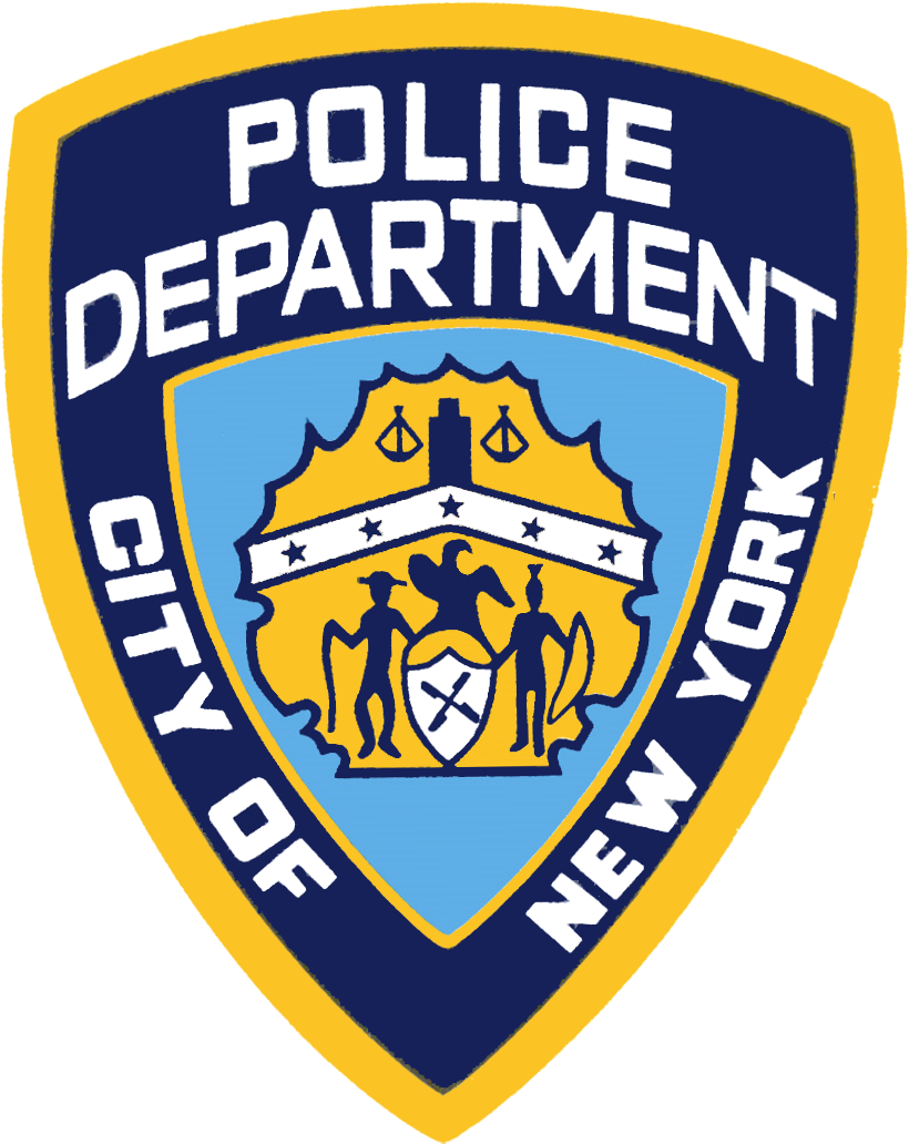 2014New_York_City_Police_Department.png