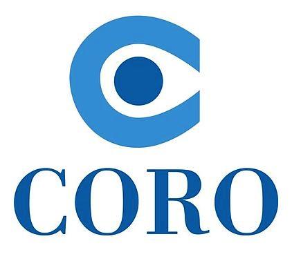 Coro_Graphic.jpg