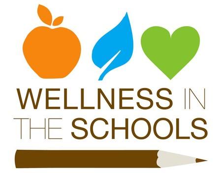WELLNESS IN THE SCHOOLS.jpg