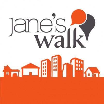 Janes-Walk-1.jpg