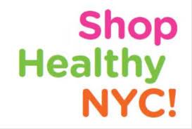 shop healthy nyc.jpg
