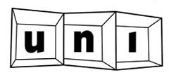 uni_logo.jpg