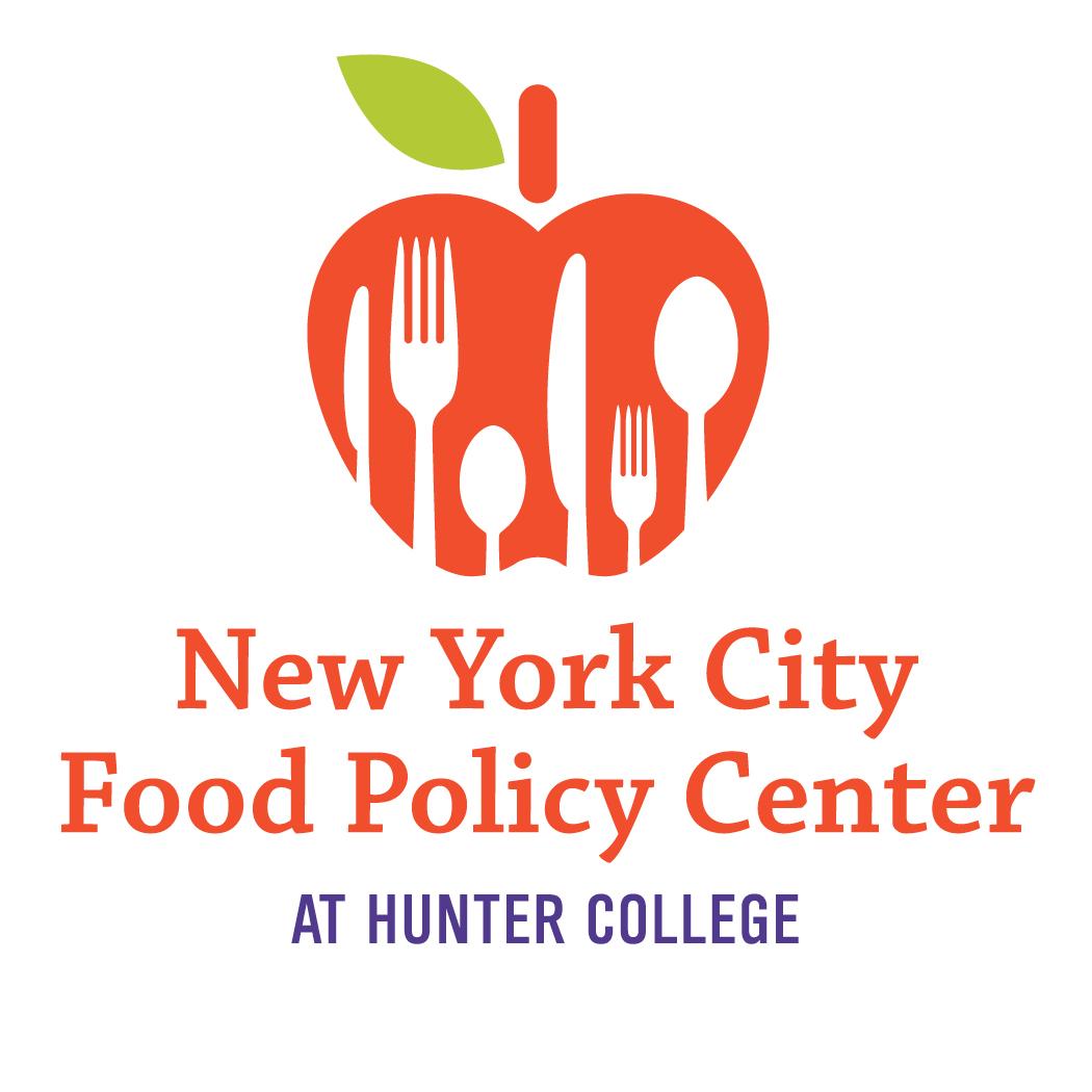 nyc food policy center at hunter.jpg