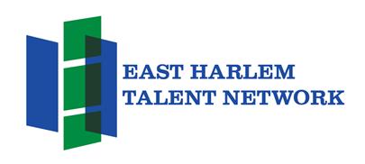 East Harlem Talent Network