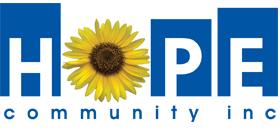 Hope Community