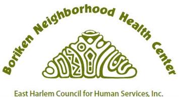 Boriken Neighborhood Health Center