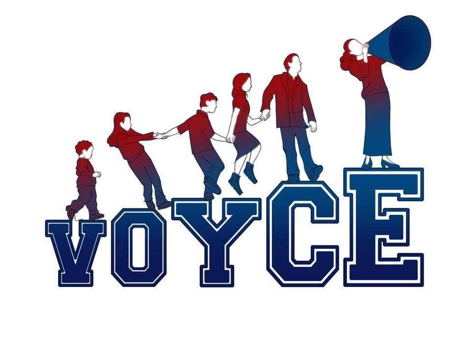 voyce.jpg