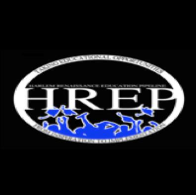 HREP logo.png
