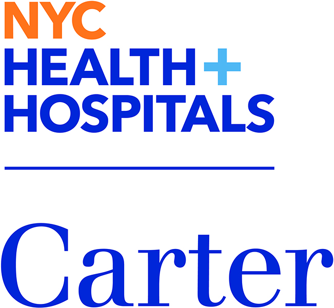 Henry J. Carter Hospital