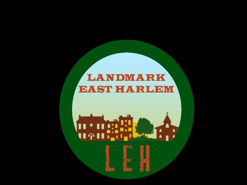 Landmark East Harlem