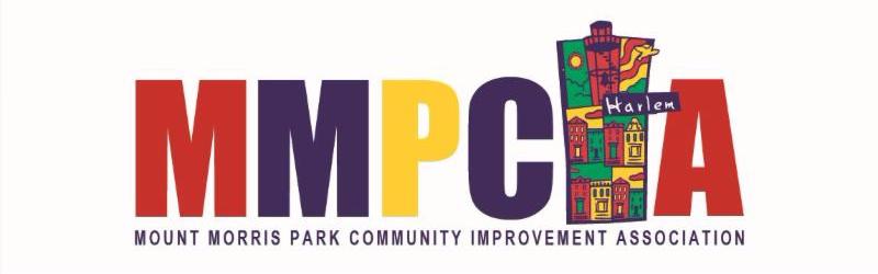 Mount Morris Park Community Improvement Association