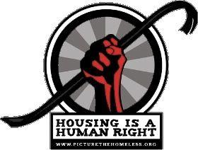 picture the homeless logo.jpg