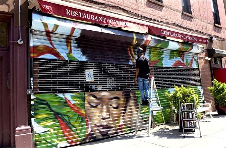 Andre-Trenier-for-100-Gates-in-East-Harlem-GothamToGo-1 - Copy.jpg