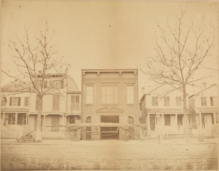 ca. 1867