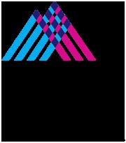 msbi-logo.png