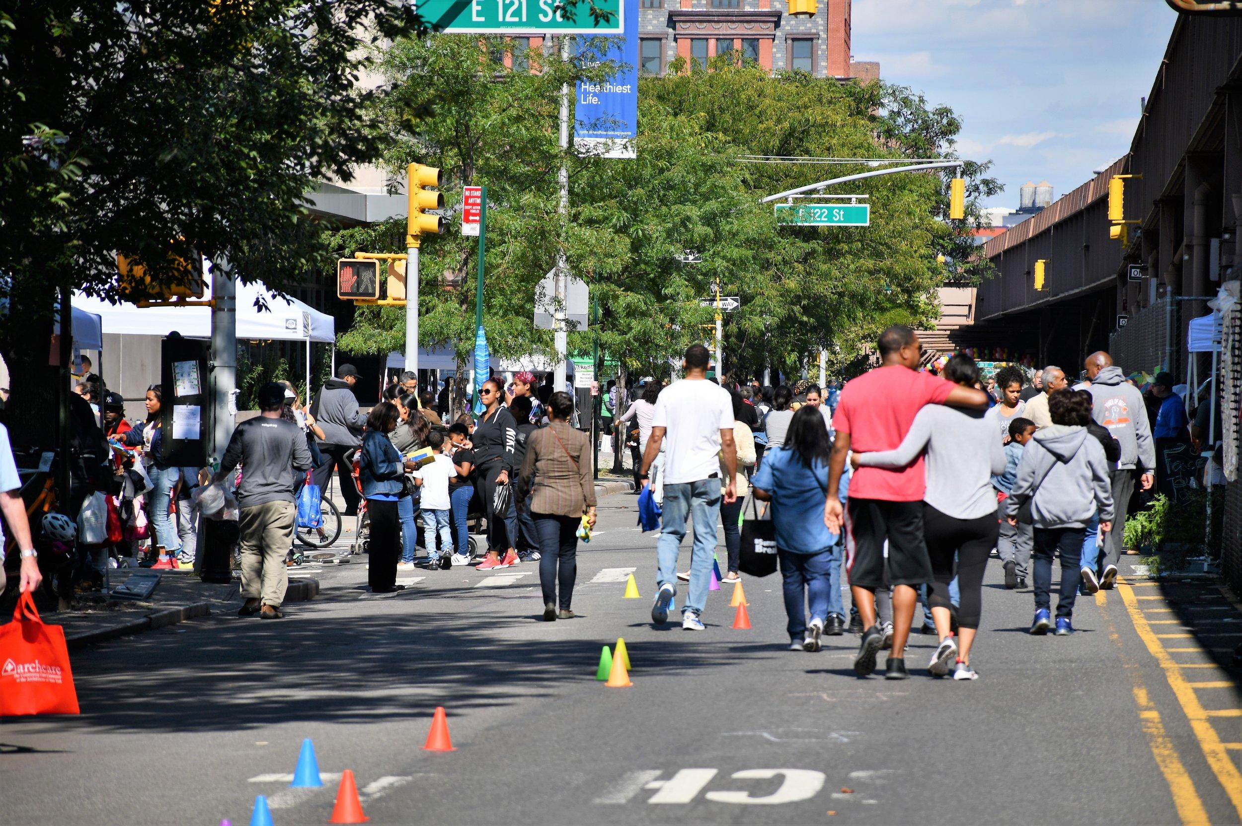 1 STREET SCENE (2).JPG