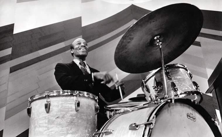 jo-jones-drumming-god1.jpg