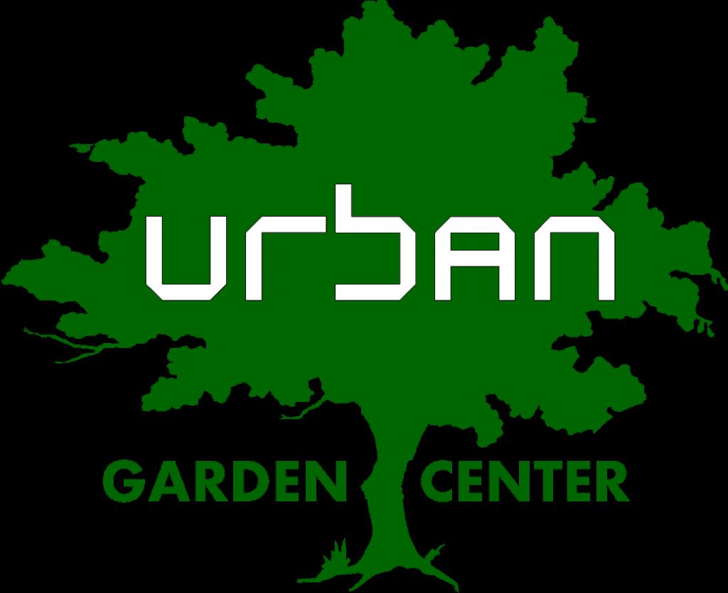urbanlogfo-1024x835.png