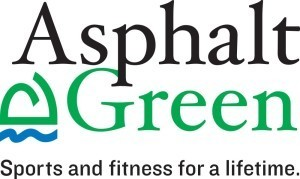 asphalt green.jpg
