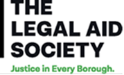 legal aid society.png