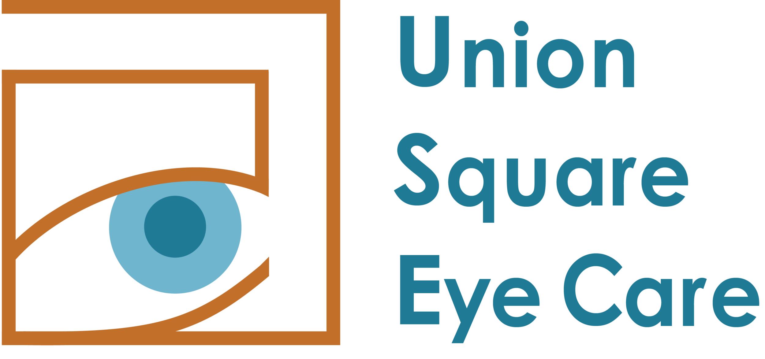USQEC_Logo_Graphic.png