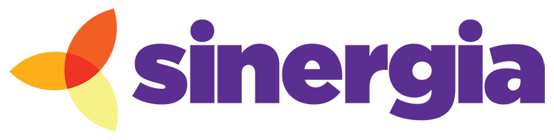 SinergiaNY_Logo_tablet2 - MinnieGlam.png