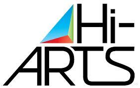 hi-arts logo - Nicole Amaral.jpeg