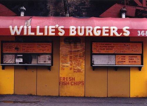 willie burgers.jpg