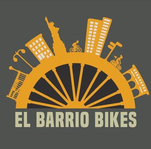 el barrio bikes logo.jpg