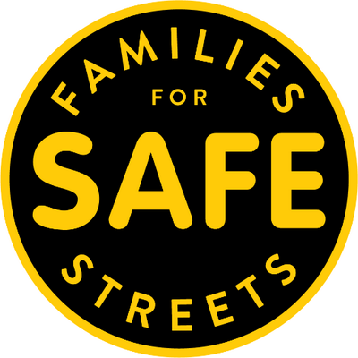 families for safe streets.png