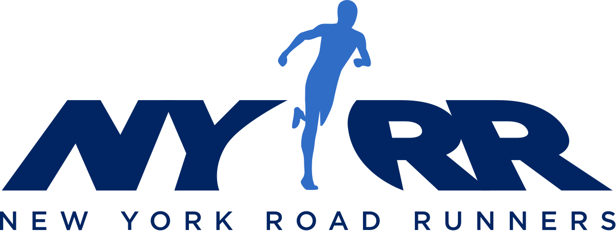nyrr.png