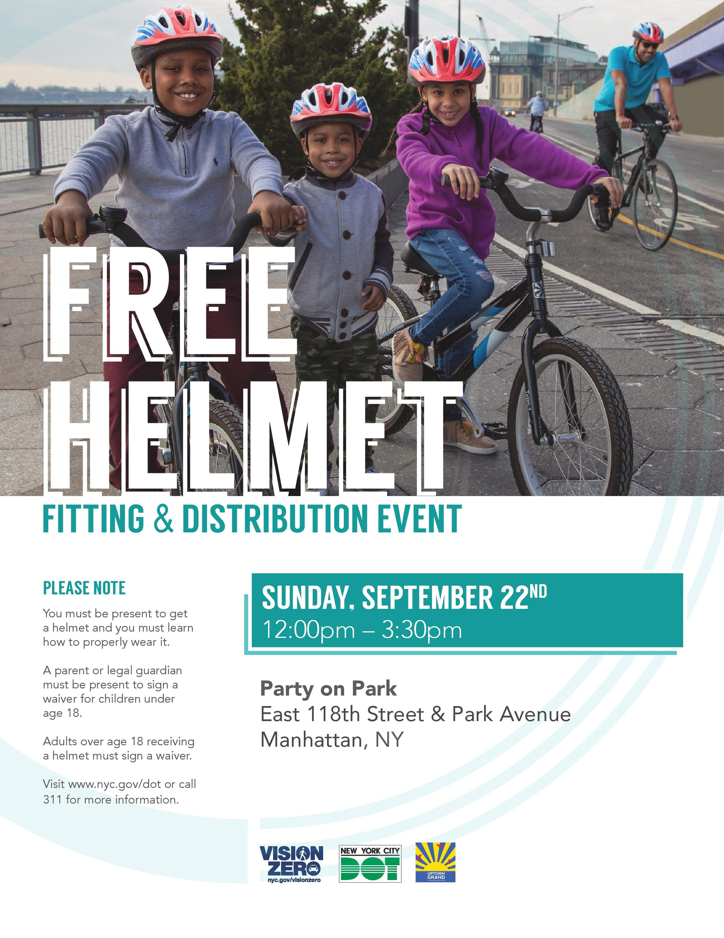 helmet_flyer_sept22-page-001.jpg