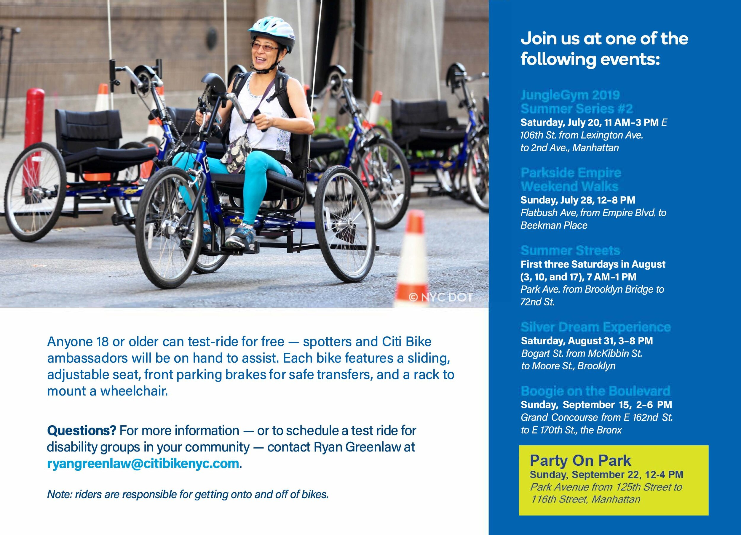 Citibike_Adaptive Pilot Postcard_Digital 190702-page-002.jpg