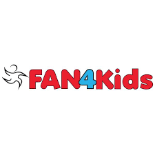 FAN4KIDS.png