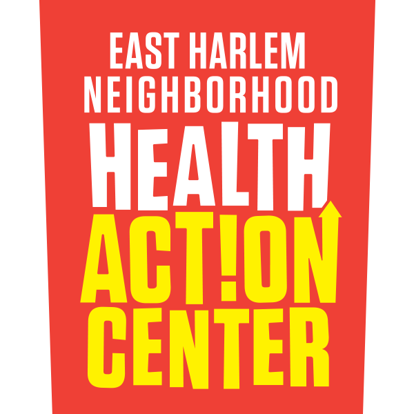 NHAC_EastHarlem_Red.png