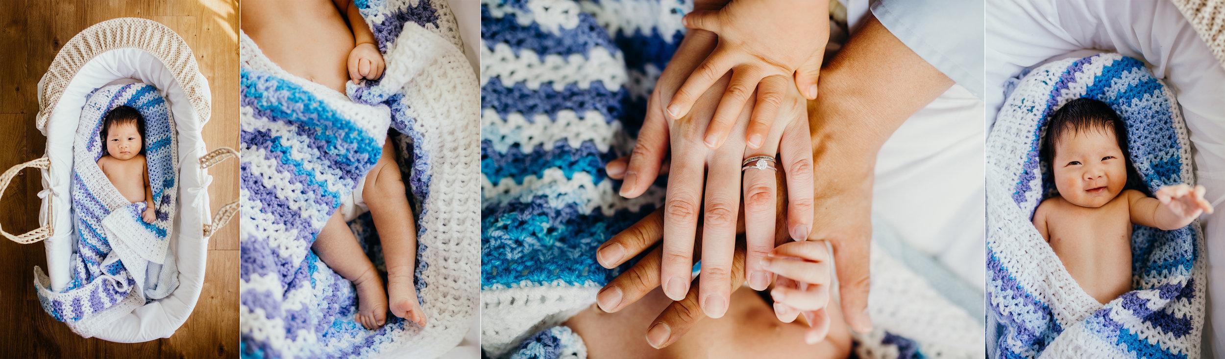BrittaMariePhotography-141.jpg