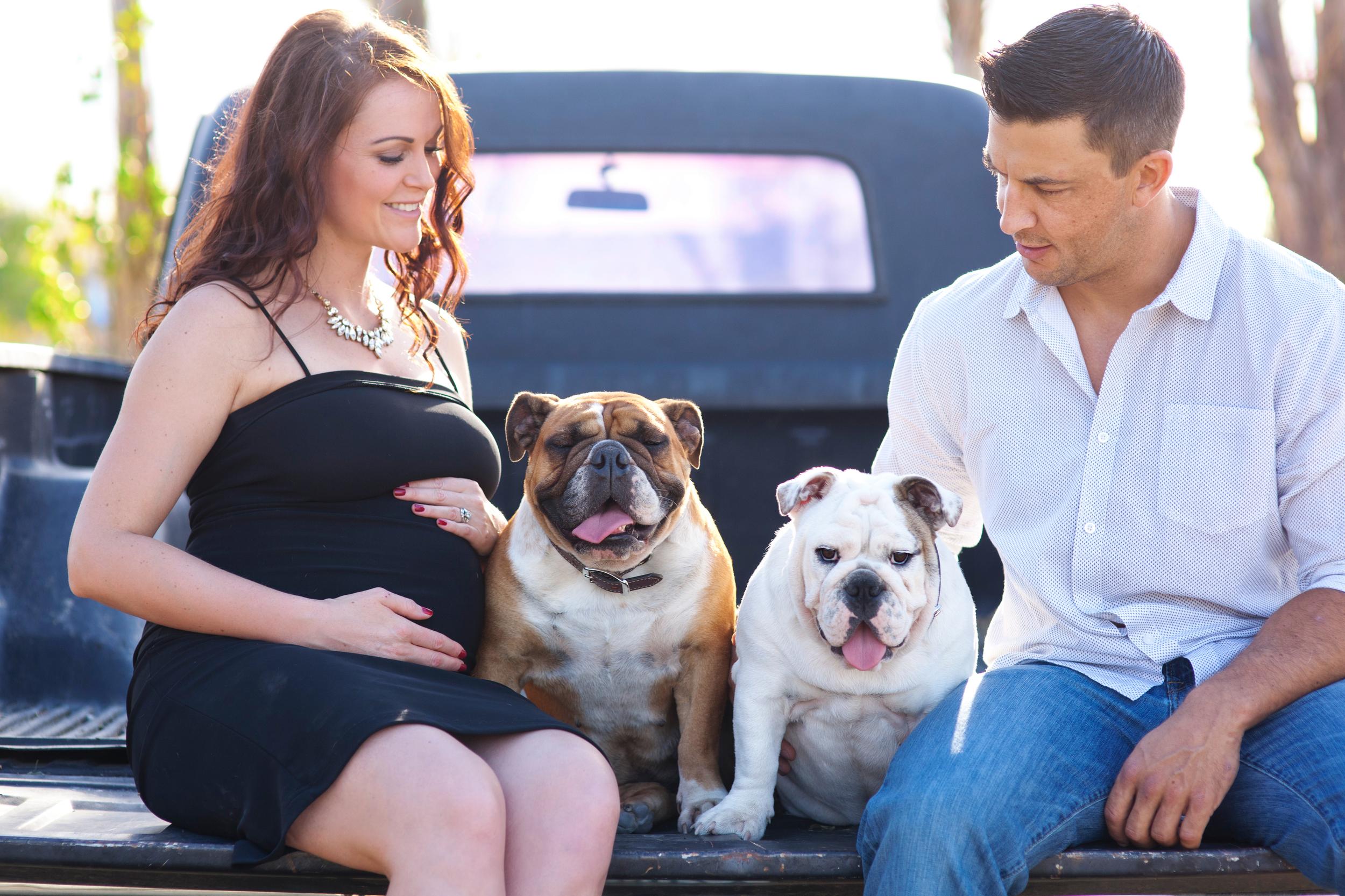 Kristen-Maternity-050915_18.jpg