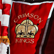 CKDC_blog-crimson-kings