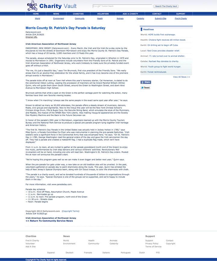 CKDC_press-DailyRecord_0311.jpg