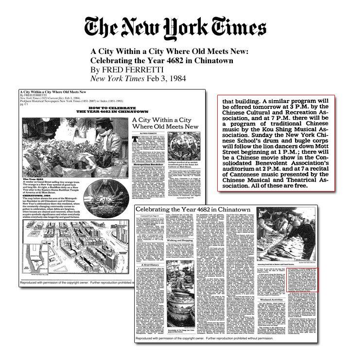 NYTimes-1984-0203.jpg