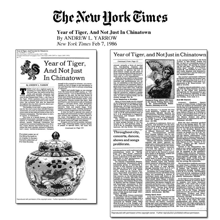 NYTimes-1986-0207.jpg
