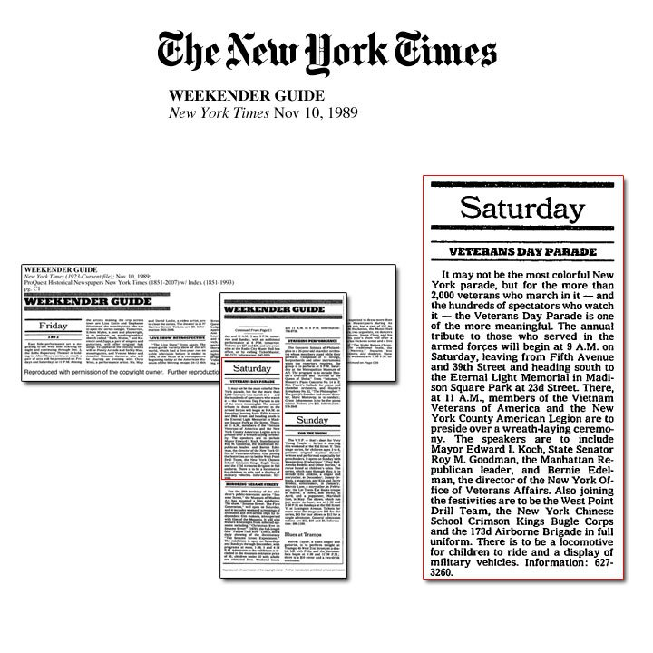 NYTimes-1989-1110.jpg