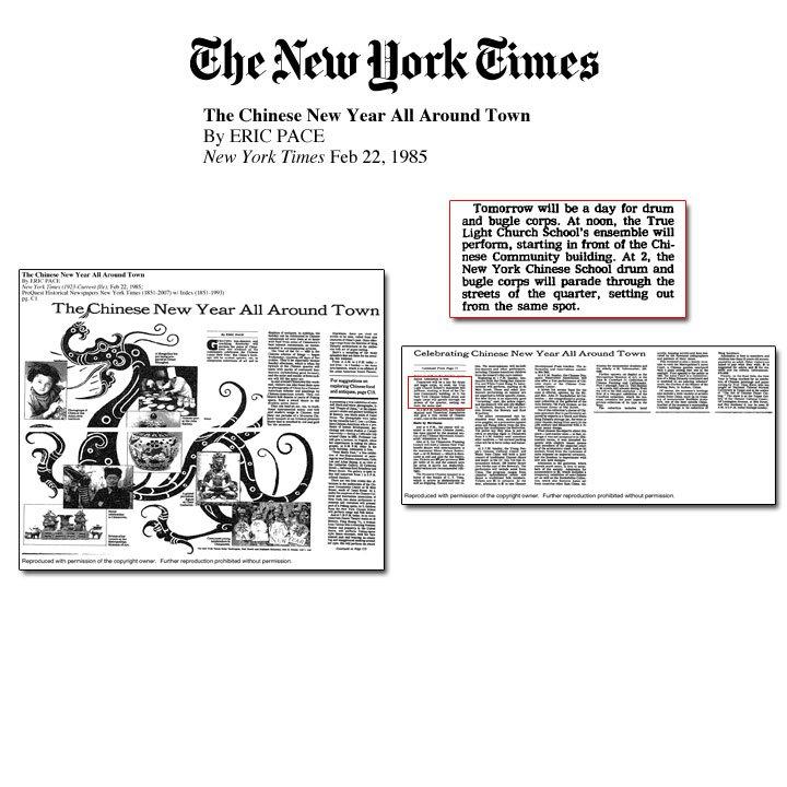 NYTimes-1985-0222.jpg