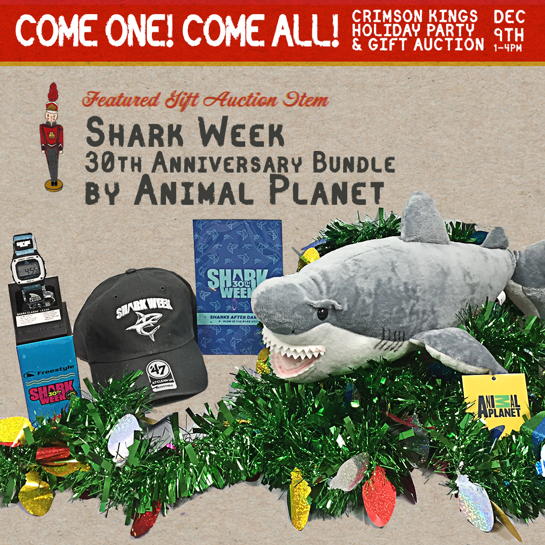 CKDC-Holiday-1080x1080-SharkWeek.jpg