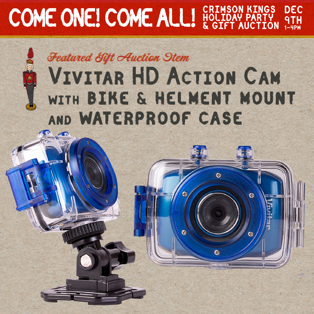 CKDC-Holiday-1080x1080-ActionCam.jpg