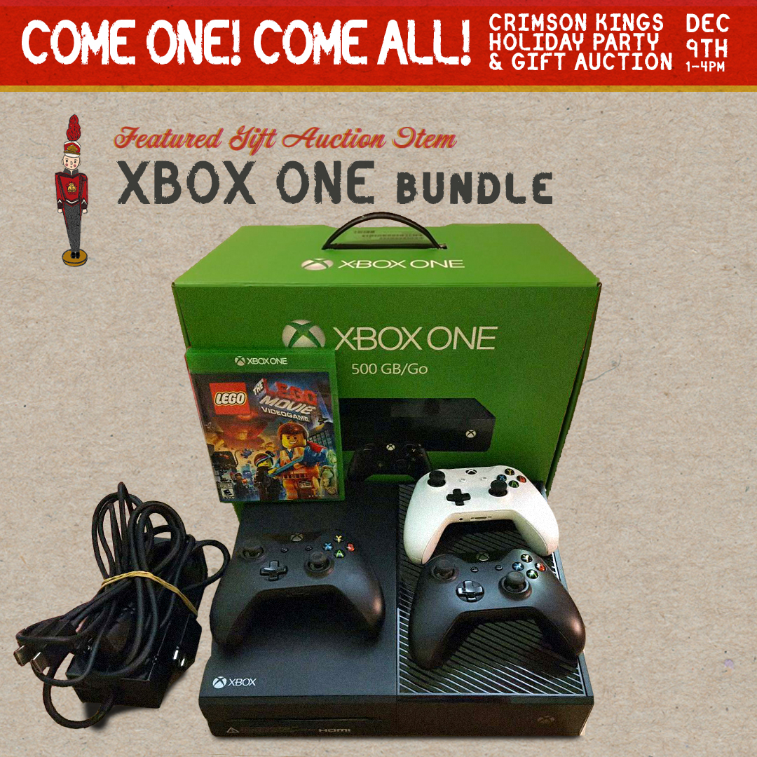 CKDC-Holiday-1080x1080-XBOX.jpg