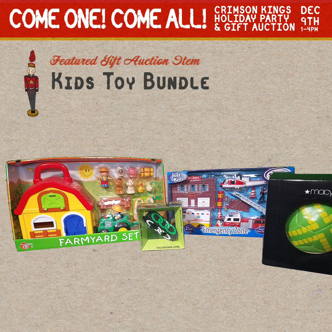 CKDC-Holiday-1080x1080-KidsToyBundle.jpg
